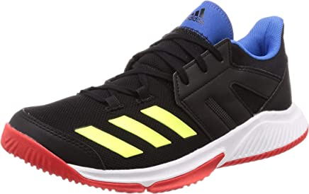 Junior Adidas Stabil Chaussures Femme Handball Couterblast