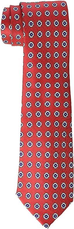 Cross Neat Tie