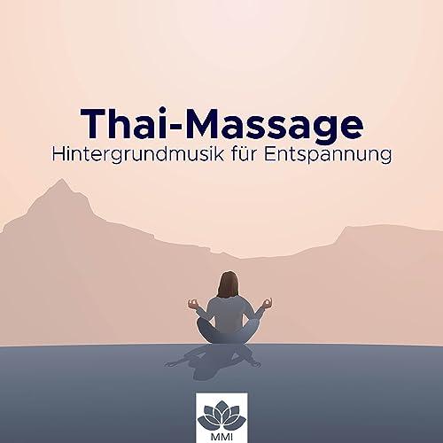 Innere Frieden (Natur Musik) by Entspannungsmusik Dream ...