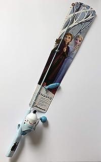 Shakespeare Frozen II Fishing Kit