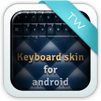 Keyboard Skin for Android