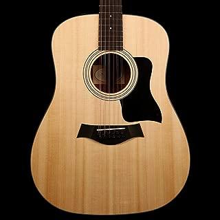 taylor 100 series 12 string