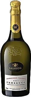 La Gioiosa Tradizione Europa (White Label) Prosecco, Sparkling Wine
