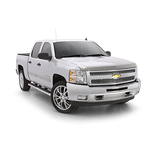 Nissan Titan Chrome Parts: Amazon.com