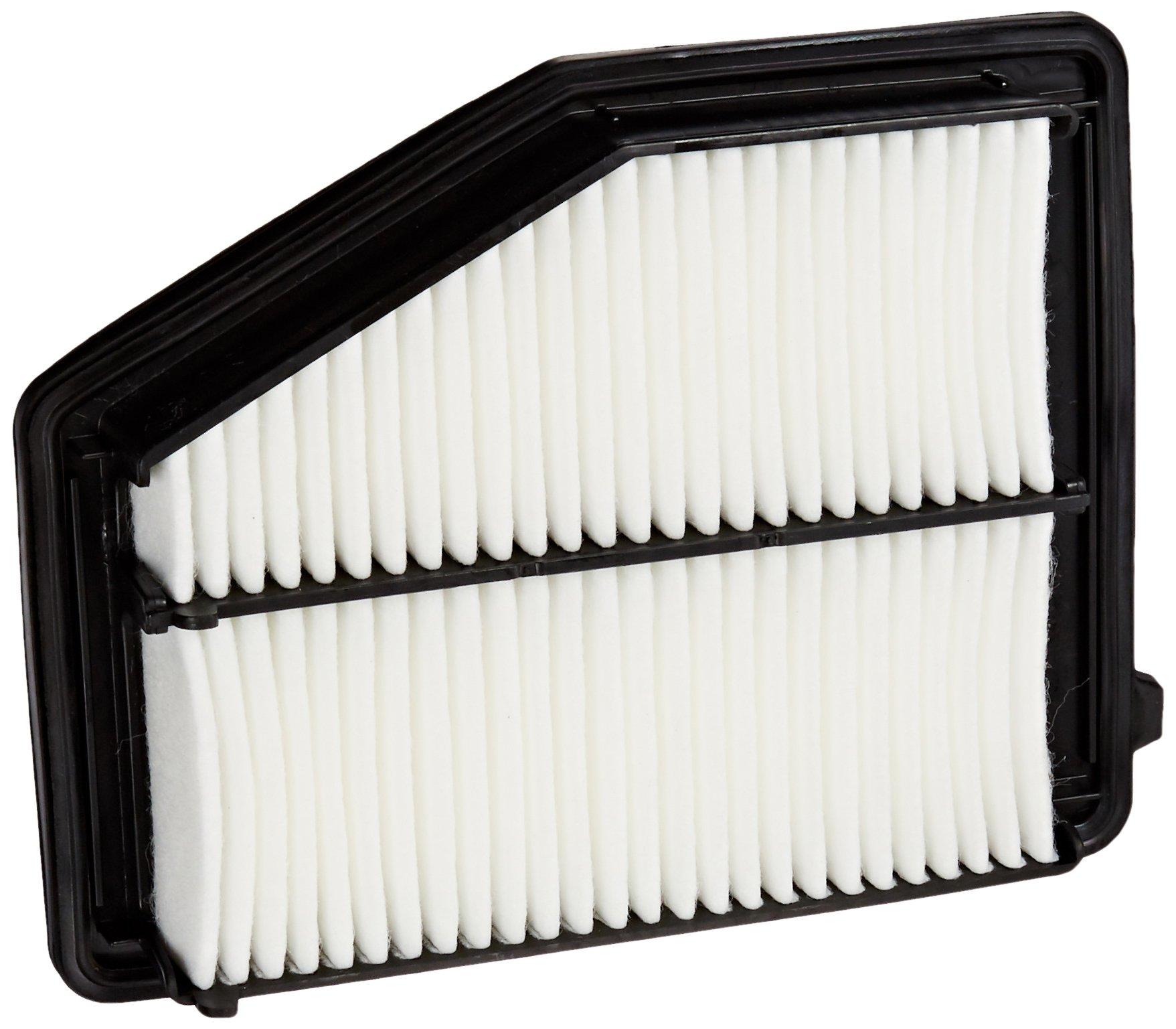 Wix 49031 Air Filter Panel