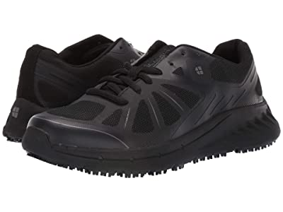 Shoes for Crews Endurance II (Black) Men
