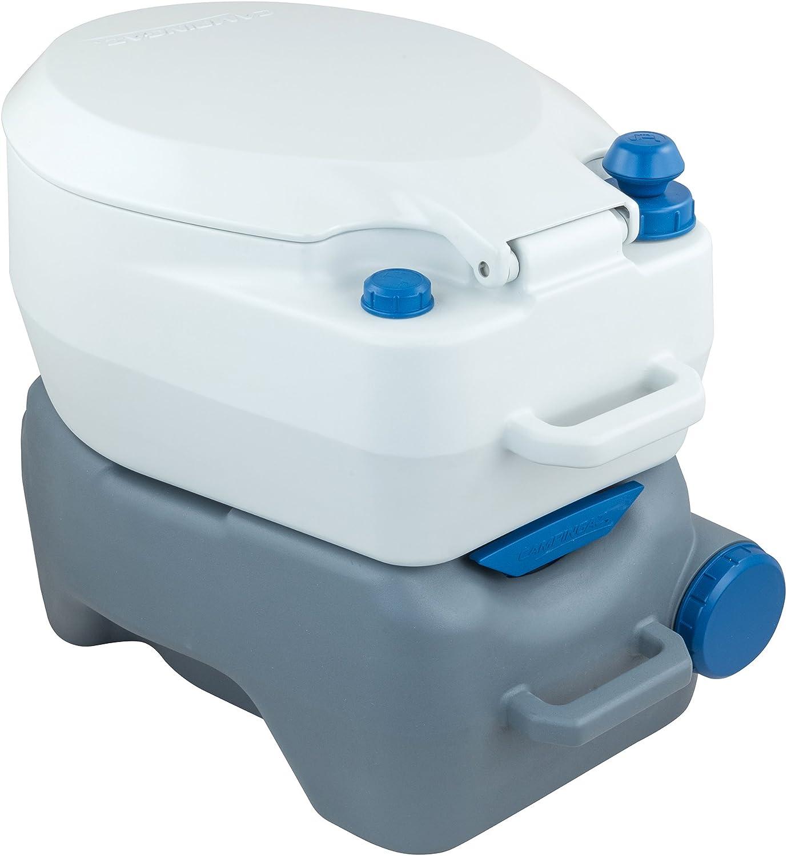 Campingaz 2000030582 toilettes – Santé