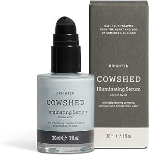 Cowshed Illuminating Serum, 30 ml