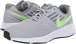 Wolf Grey/Lime Blast/Cool Grey/White