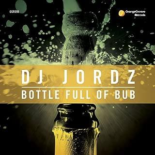Bottle Full Of Bub