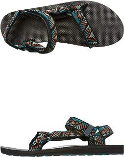 Teva Mens Original Universal Canyon Sandals
