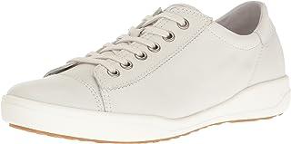 حذاء رياضي أنيق للسيدات من Josef Seibel