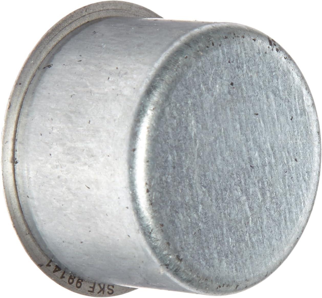 SKF 99141 Speedi Sleeve, SSLEEVE Style, Metric, 31.5mm Shaft Dia
