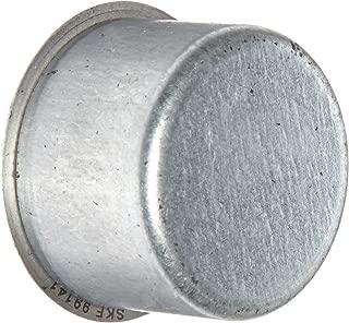 SKF 99141 Speedi Sleeve, SSLEEVE Style, Metric, 31.5mm Shaft Diameter, 8.00mm Width