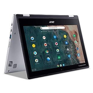 Acer Chromebook Spin 311 11.6 Intel Celeron N4020 4GB RAM 32GB eMMC