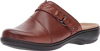 حذاء Leisa Sadie للسيدات من CLARKS