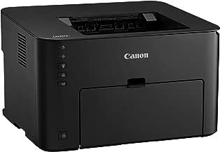 Canon LBP151DW A4 Mono Laser