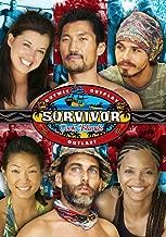 Best cooks island survivor Reviews