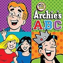 Best archie books read online Reviews