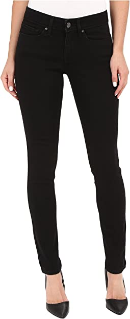 dc91e6e7 Levis womens mid rise skinny jean soulful dark | Shipped Free at Zappos