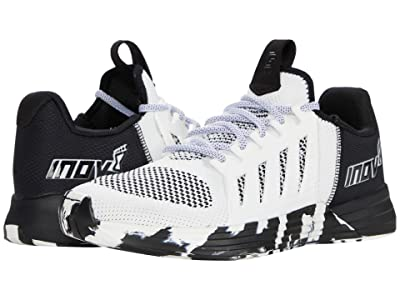 inov-8 F-Litetm G 300 (White/Black) Women