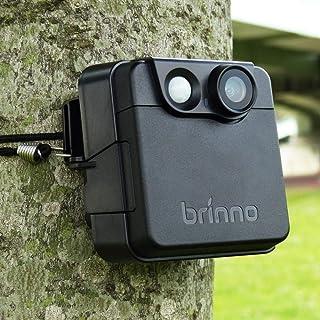 Brinno MAC 200 Motion Activated Camera