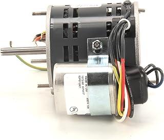 CARTER HOFFMANN 18600-0010 220-300 Deg F Thermostat