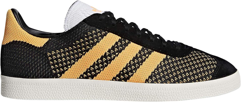 Adidas Herren Gazelle Pk Fitnessschuhe