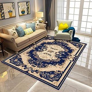 Tapis Chambre Tapis de Salon Style Moderne Style rétro Palais Classique Paillasson intérieur extérieur antidérapant, 200X3...