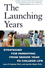 Best the launching years Reviews