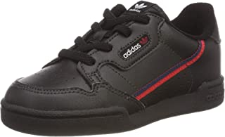 adidas Continental 80 I, Chaussures de Fitness Mixte Enfant