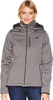 Best north face denali jacket womens size chart Reviews