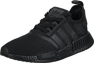 adidas nmds triple black