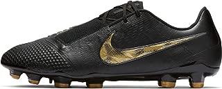 Nike Phantom Venom Elite FG Mens Football Boots Ao7540 Soccer Cleats