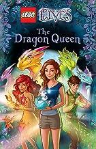 LEGO ELVES: The Dragon Queen