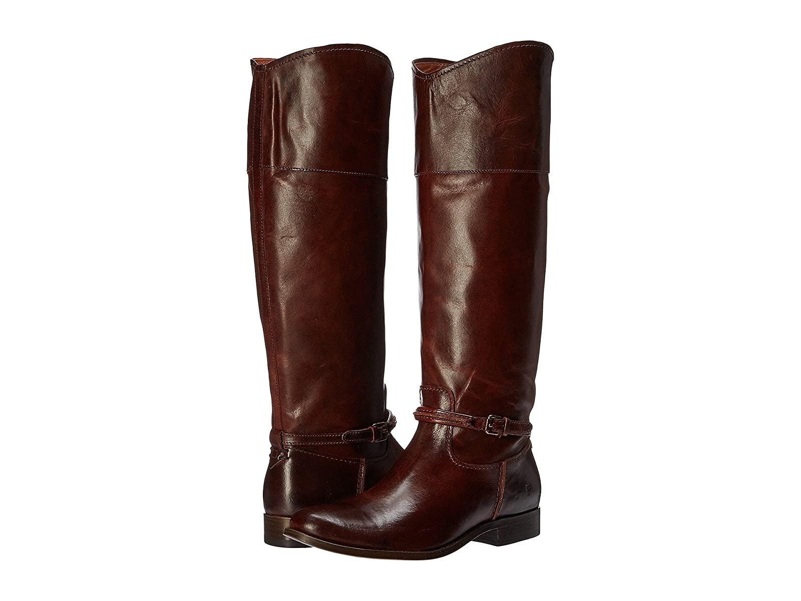 Frye Melissa Seam TallAffordable and distinctive shoes
