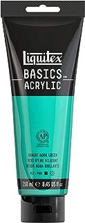 Best green aqua paint Reviews