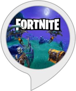 Fortnite Dropper