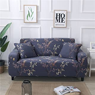 Amazon.es: sofas rinconera salon