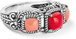 Best periwinkle colored gemstone Reviews