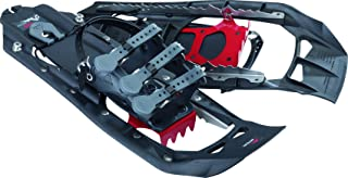 MSR Evo Ascent Backcountry & Mountaineering Snowshoes, 22 Inch Pair