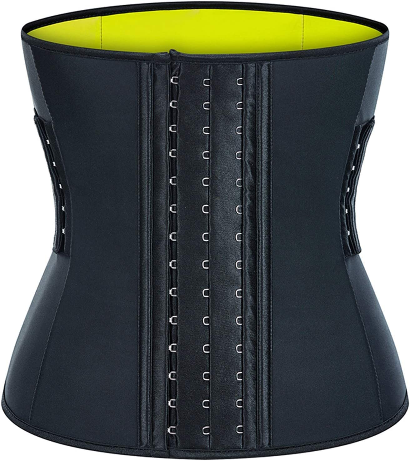 XCYY Waist Trainer Corset Belly Slim Ranking TOP19 free shipping U Body Belt Slimming Shaper