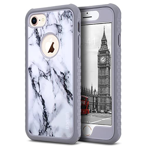 wholesale dealer da083 704bd Protective iPhone 7 Cases: Amazon.com