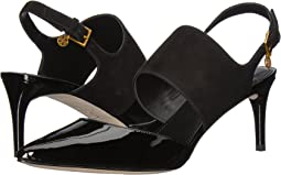 Tory Burch - Ashton 65mm Sandal
