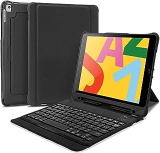 : OMOTON Claviers Accessoires pour tablette