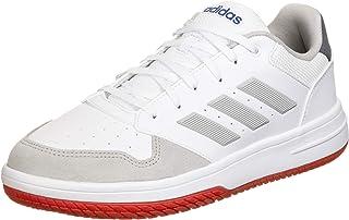 حذاء جيم توكر من اديداس للرجال