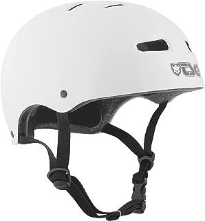 Best tsg full face helmet Reviews