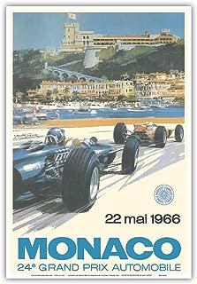 f1 racing artwork