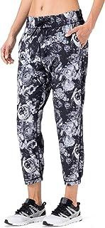 b9640d93264 Naviskin Women s UPF 50+ Sun Protection Lightweight Outdoor Capri Pants