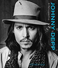 Best johnny depp retrospective Reviews